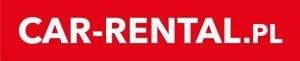 logo-car-rental-czerwone