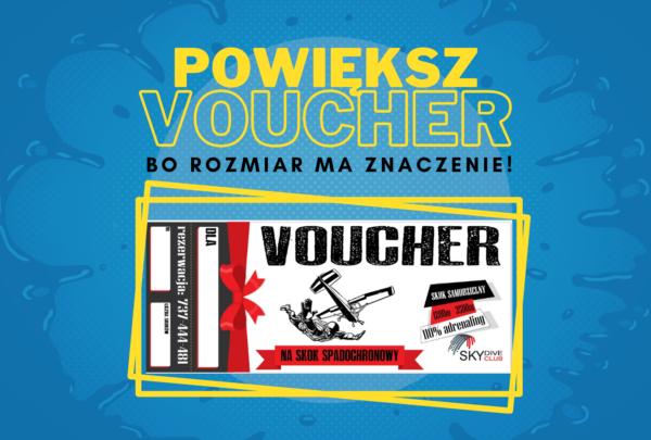 mega voucher